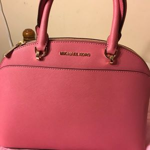 Brand new & authentic Michael kors bag